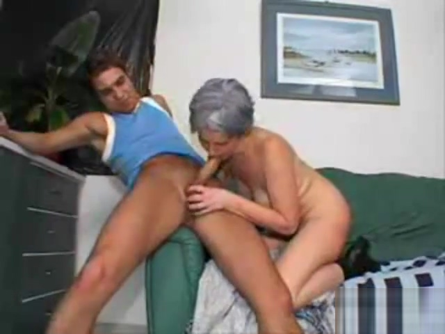 Grey hair granny takes rough anal street fighter hentai gallery