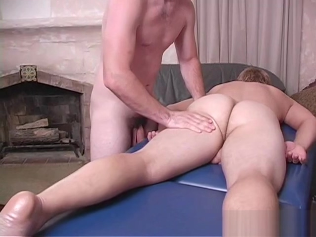 Jake Cruise Massages And caresses Jared calculating intravenous hydration adult 77 kg