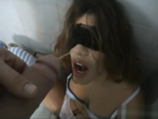 French maroccan anal sex, humiliation and showered with piss Marriage without hookup ep 1 gooddrama