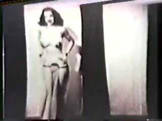 Retro Porn Archive Video: Tempest Next us recession 2019
