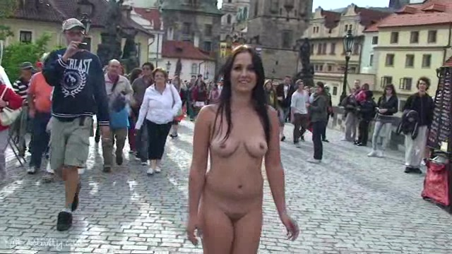 tits animated mobile screensavers