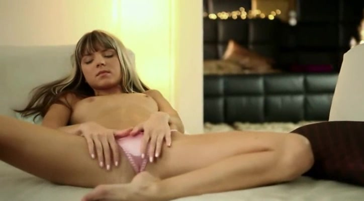 seductive blonde with extreme fingers Wife Rides A Big Cock