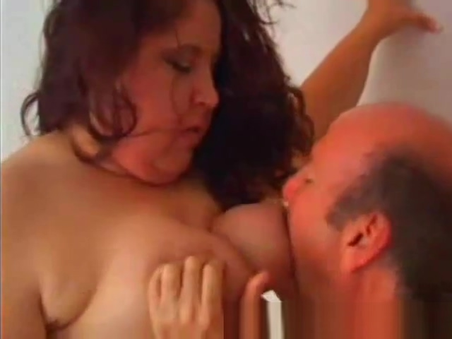 Amateur couple home sex Best songs to have sex to 2018