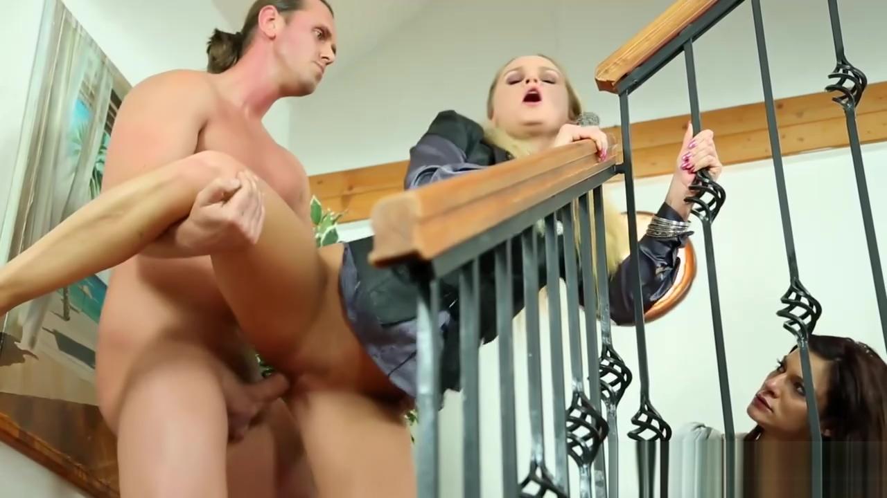Urine cfnm hos facial best french porn actress