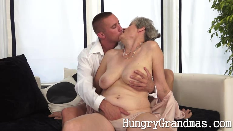 One horny sexy granny spanking for sexual pleasure videos gay.