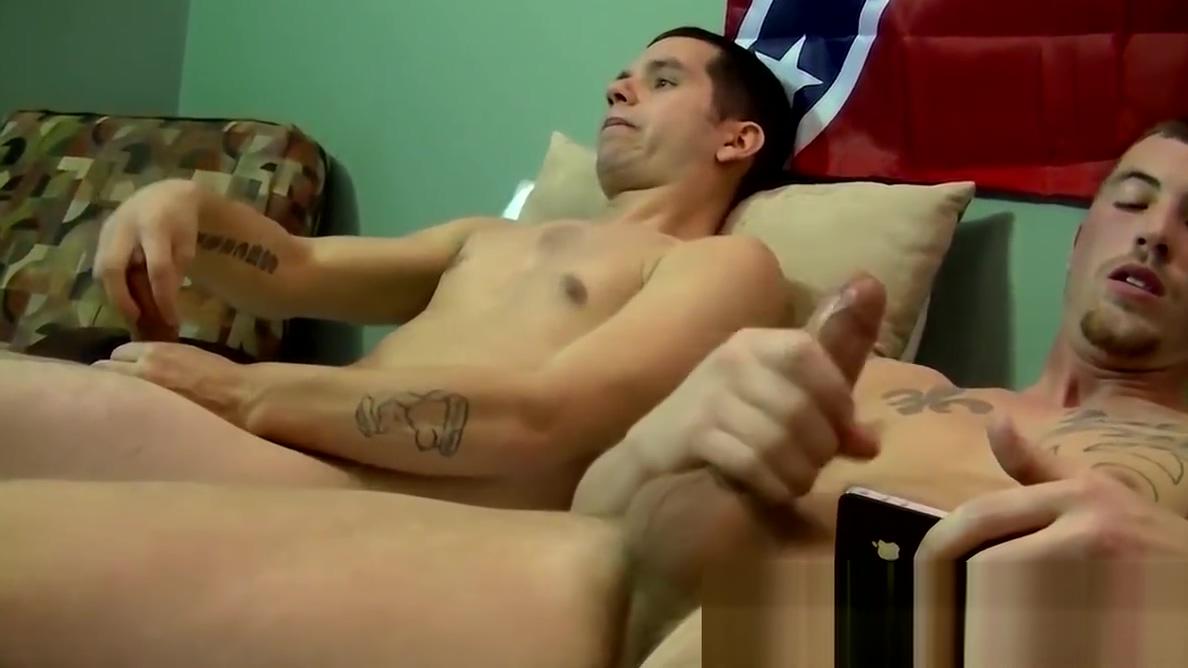 Amateur rednecks blow each other before ass fucking hard Yahoo pics ebony pussy