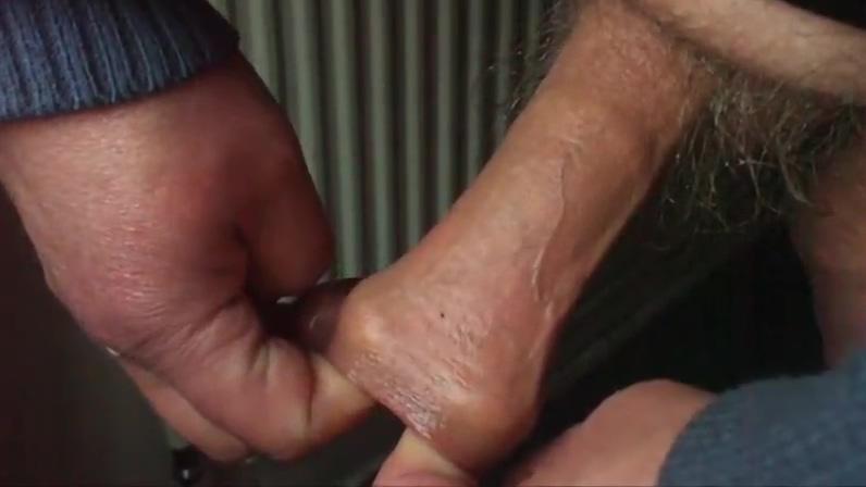 Multiple cumshots foreskin - 3 videos joined x men origins download movie