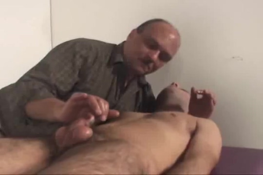 Crazy porn video homosexual Young/Old exotic girls having sex with big dicks