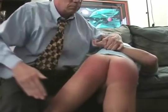 Dad spanks his naughty boys Craigslist galesburg mi