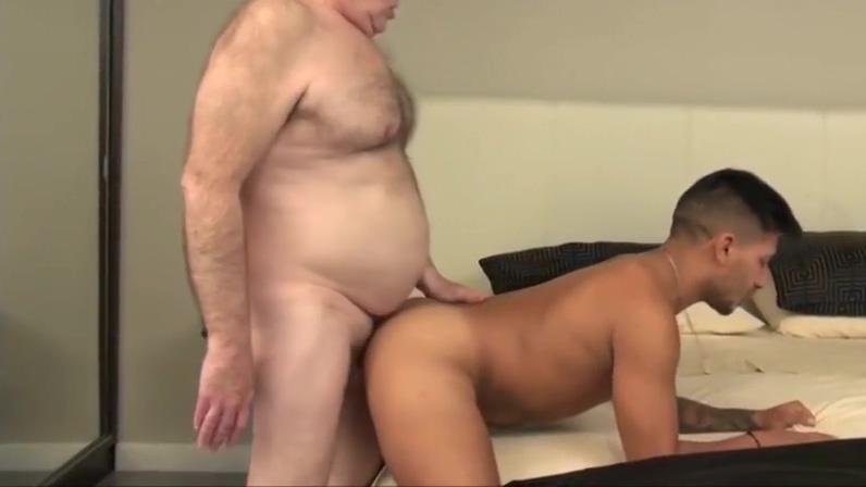 Opa und der Junge aus der Nachbarschaft mormon girls nude pics