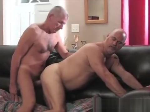 mature dads fucks Gay men signals