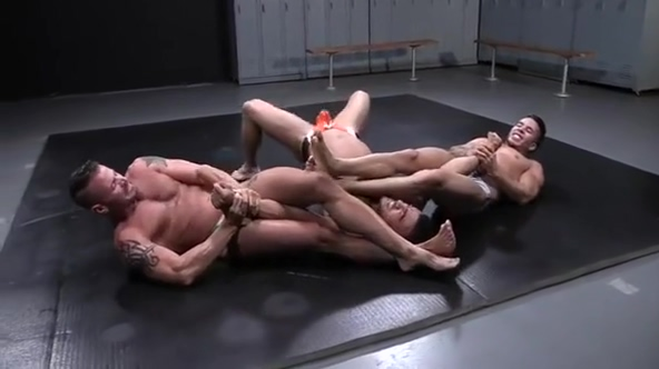 Excellent porn clip homosexual Muscle watch just for you Sex Slut in Costa Rica