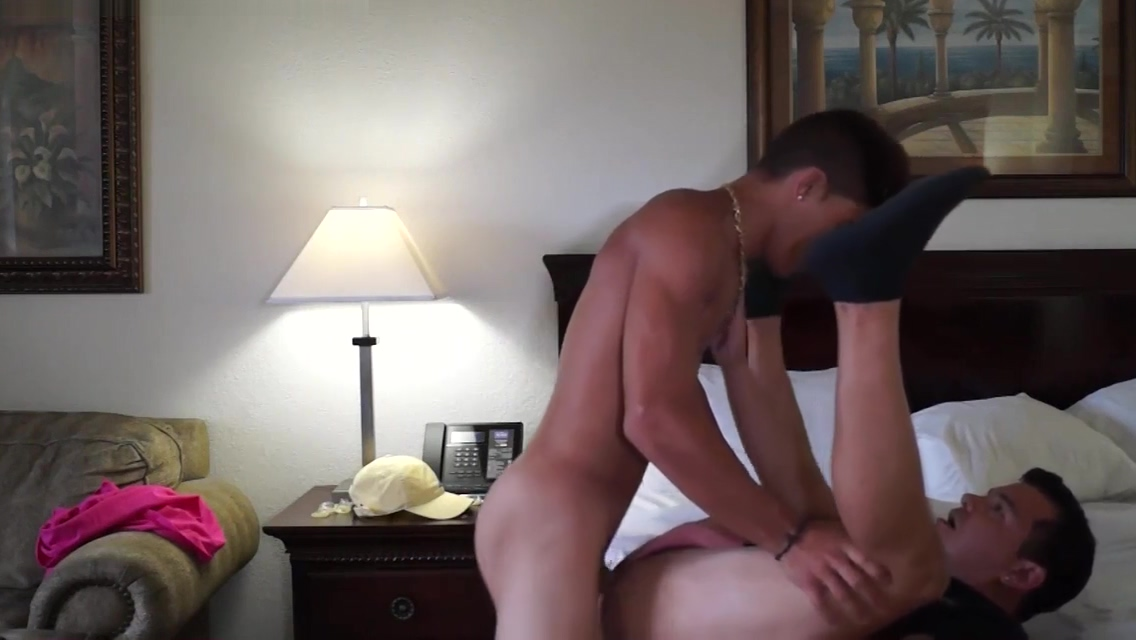 handsome young stud free antique fuck tube