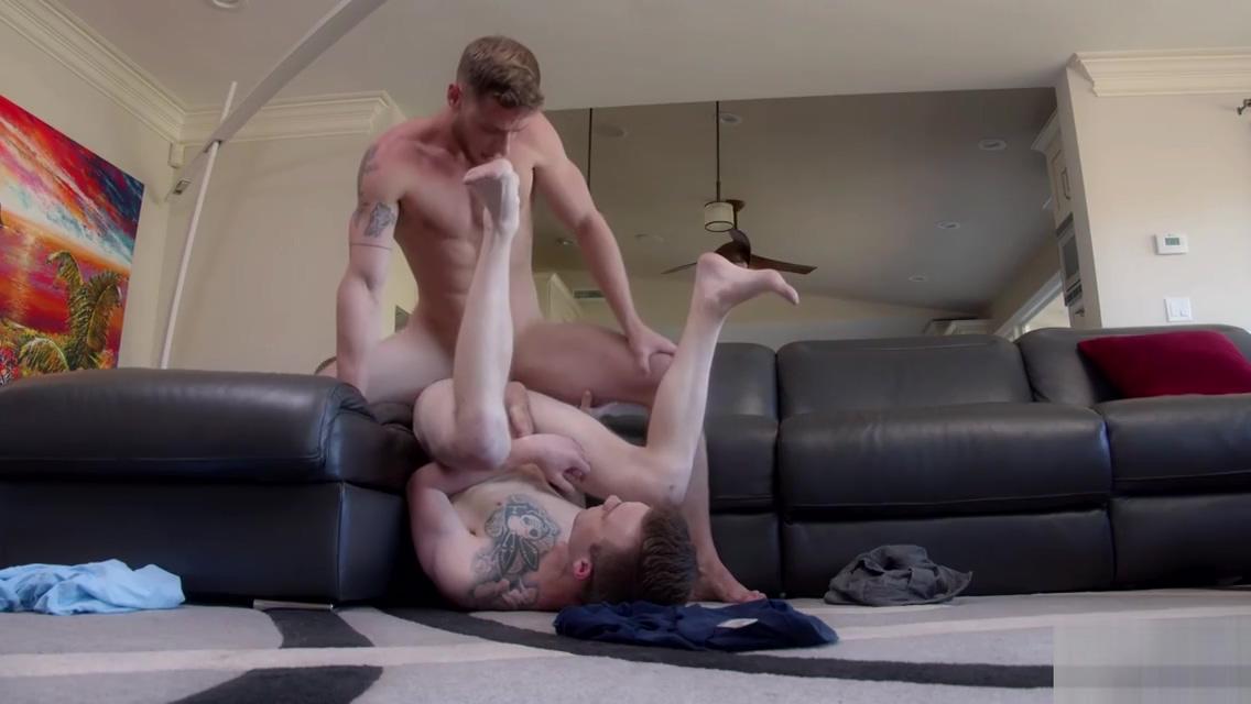 Amazing adult video homo Deep Throat watch watch show cinema secrets eye shadow