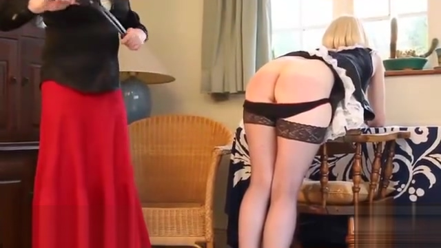 YouPorn - naughty-blonde-tgirl-maid-has-tight-ass-spanked-as-kinky-smoking-punishment Argentina big boobs nude