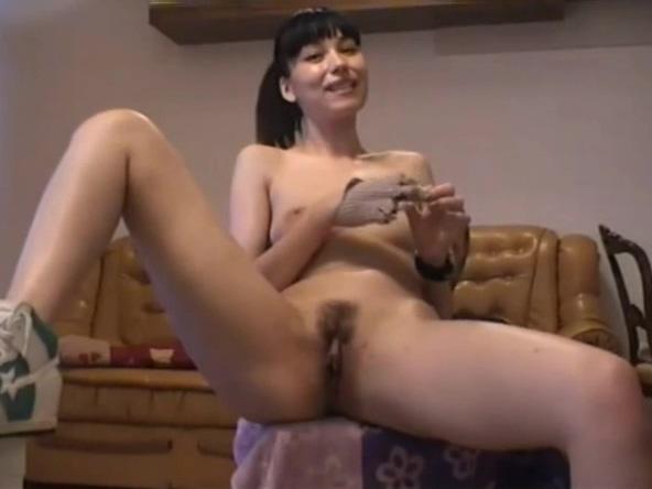 Brigitte Cums Nude pics of aasin