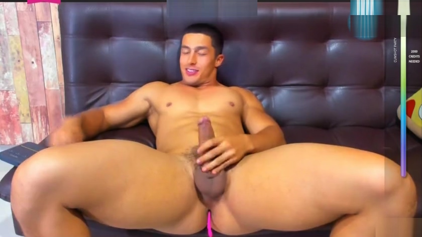 Excellent adult clip gay Big Cock exclusive , take a look Ebony slut porn tube