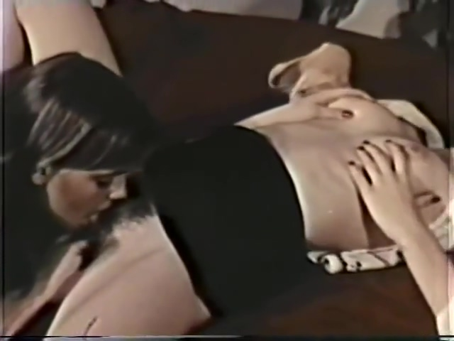 pornSOS Solo Females, Nudes and Lesbians 30 1970s - Scene 3 adult funny christmas jokes
