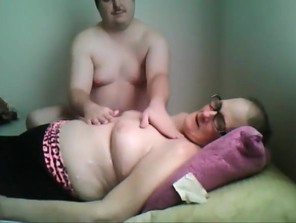 Como Goza la Abuela free sex video keez