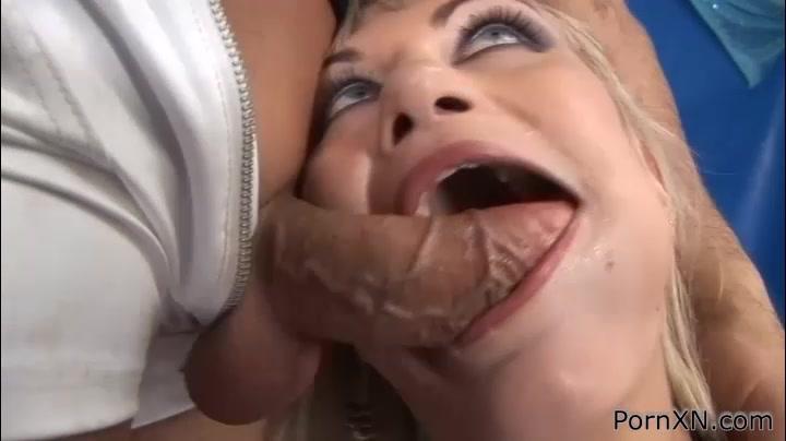 Anita Hengher in PornXN video:Mouth fucking big cock creampie gay