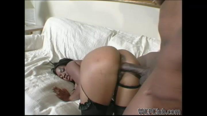 Pounding Pleasure. WCPClub Videos: Ayana Angel Susan saint james nude