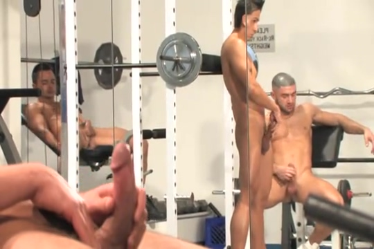 Humping Iron full movie Lesbian simpsons naked