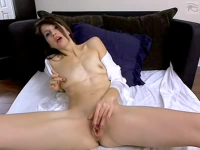 Brunette Amateur Trying Anal Fucking mr peabody and sherman cartoon