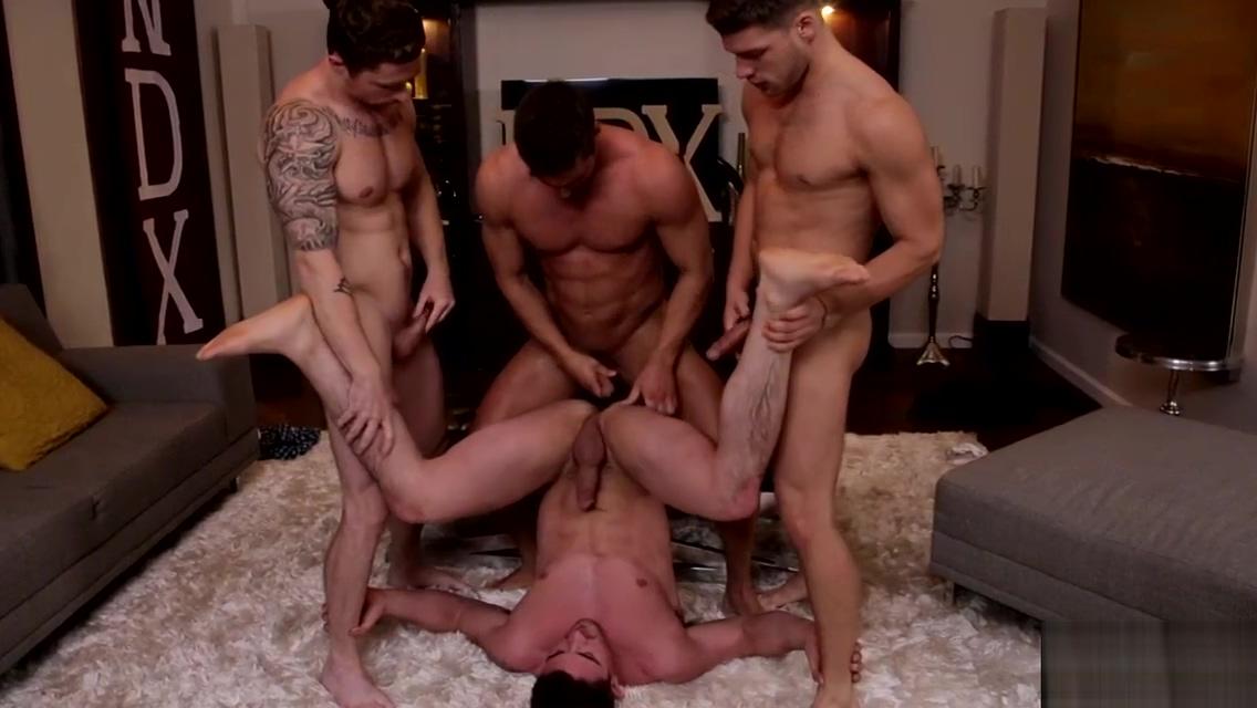 Becumming Brothers danny d bbw porn