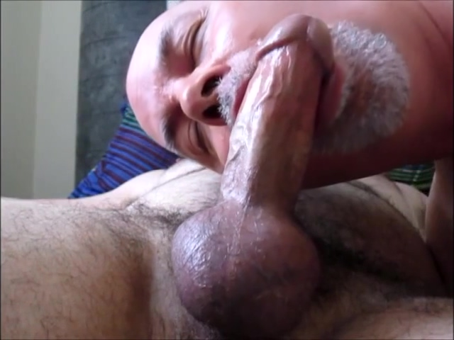 yummy, yummy oral For My Husbear Upon My Return From Florida, Gentle Tubers. On A Technical Note: & vintage gay sex vids