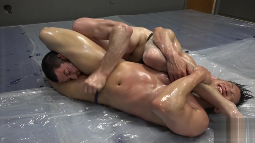 Fabulous sex video homo Oil new only here Do you want sex