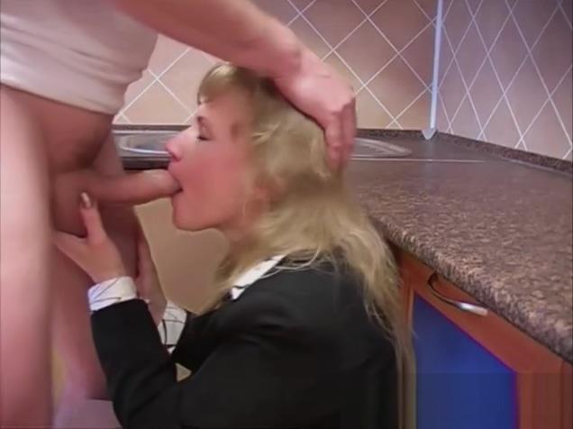 Amateur gets ass fisted sexits sex xxx asian