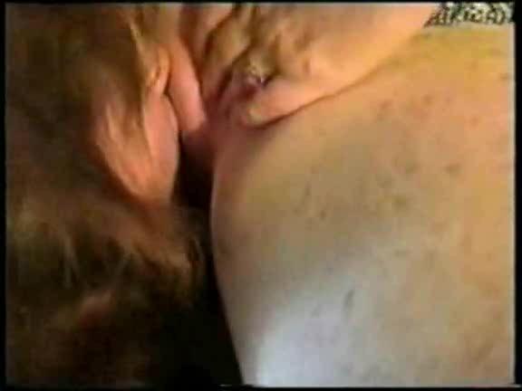 Masturbatian sexual Nipples lesbian