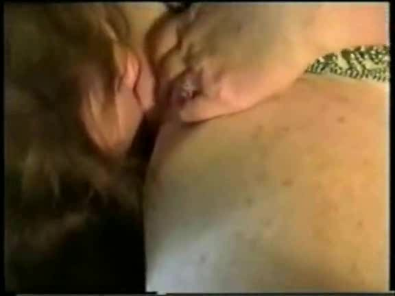 Fucks phots sexi Lesbianh