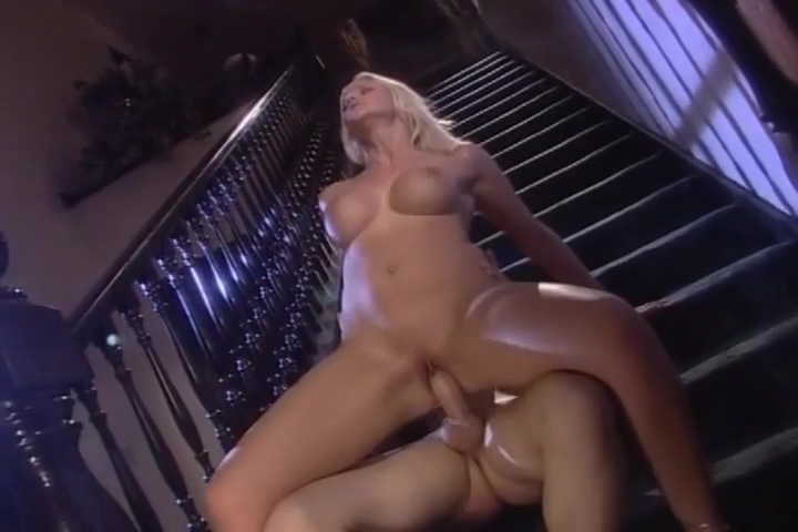 Curvy Blonde Gal Gets A Hard Cock Inside Her Mature human milk
