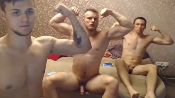 RUSSIAN FRIENDS ON CAM2 apartments rent hollywood california