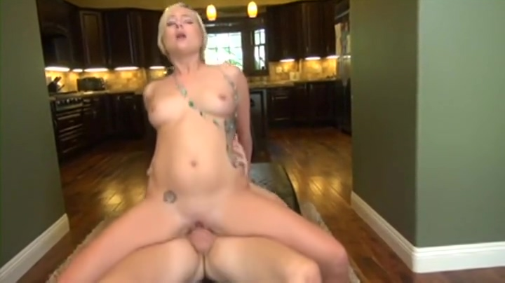 Stunning Nora Skyy giving very hot blowjob Masiela lusha fucking naked