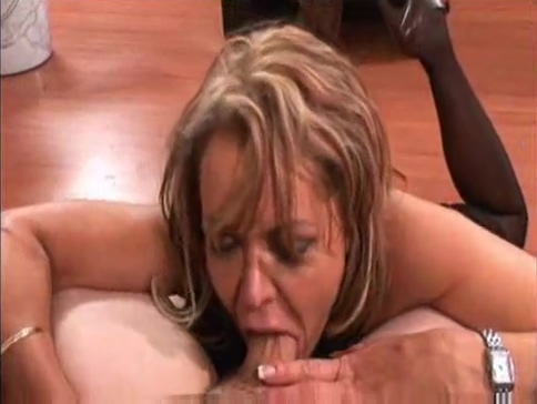 Kelly Leigh Anal MILF Old men biggest gangbang