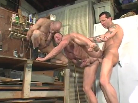Excellent sex video gay Muscle hot Wwe divas fakes naked