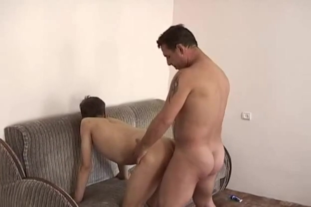 Daddy Seduces Young Twink big fucking tits tight fucking asses 2