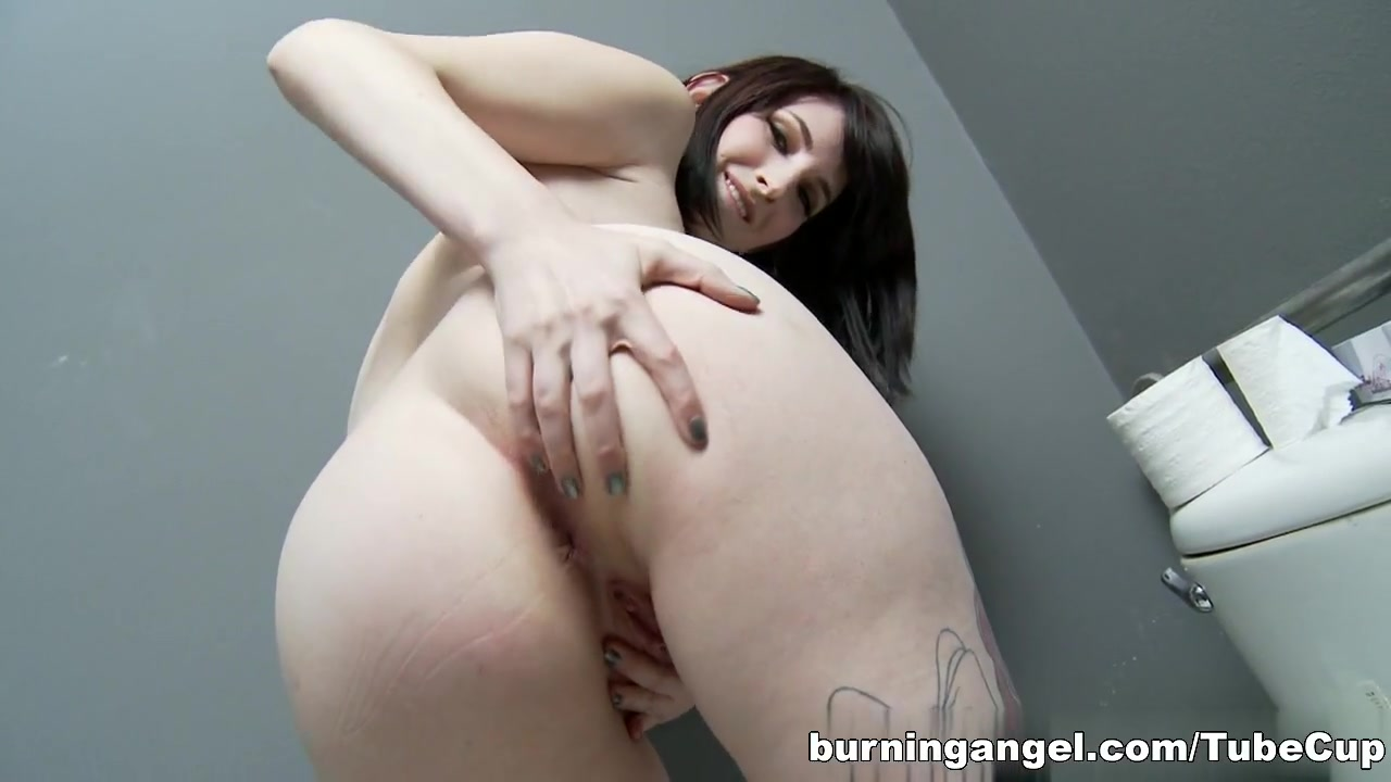 One More Orgasm Is All I Need BurningAngel Video download hairy harley videos