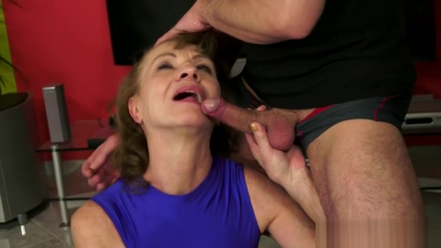Exotic xxx movie Anal new watch show tennis players are sexy