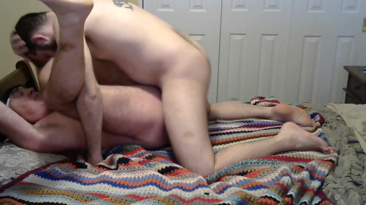 Horni Hook Up miranda cosgrove fake naked pics