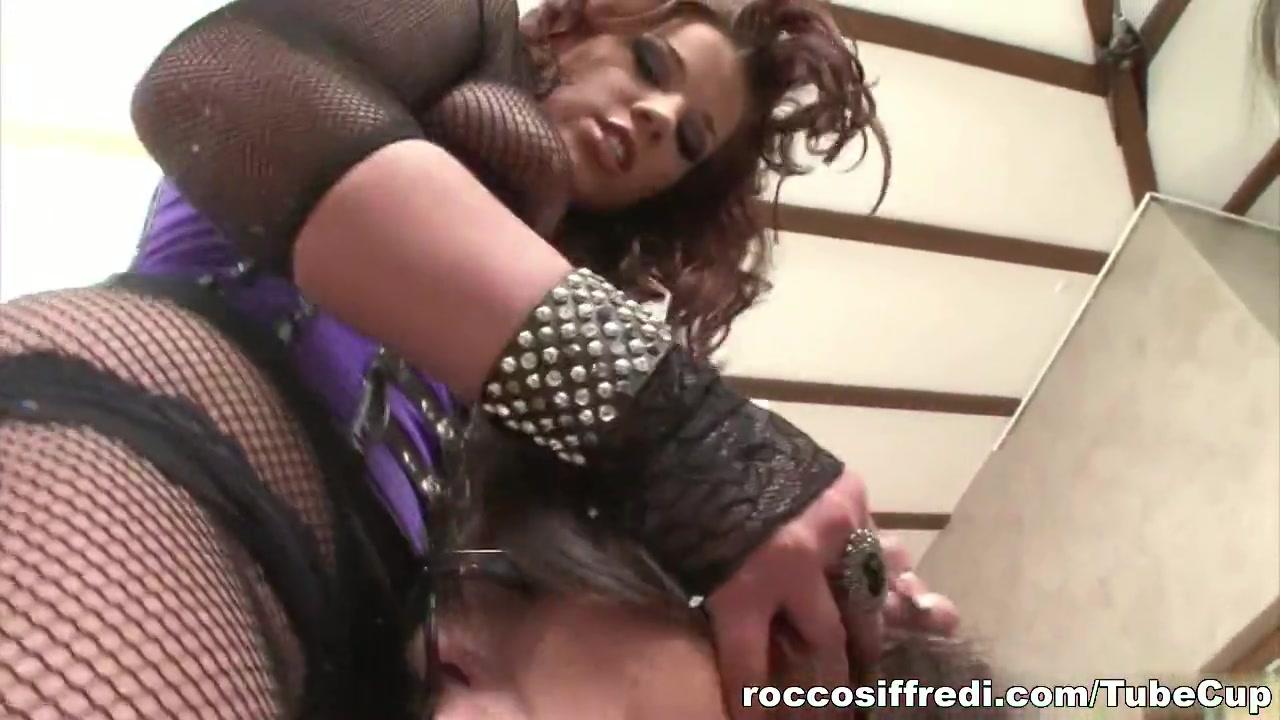 Canadian videos sexy ashleigh