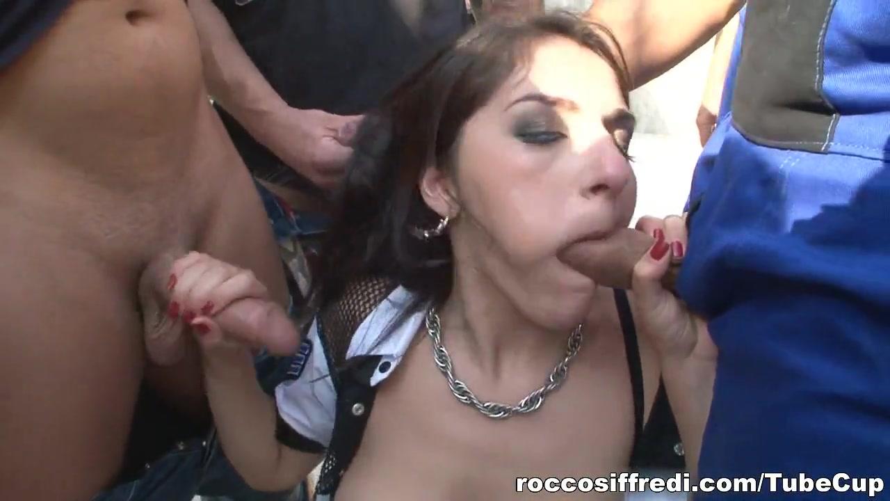 Dysfunction wife sexual Fahrin ahmad