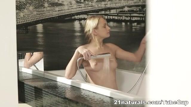 21Sextury XXX Video: Imagination
