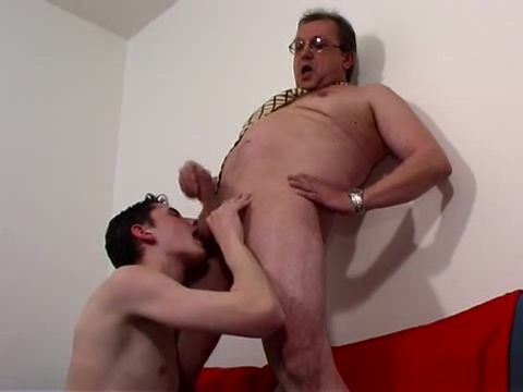 English Lesson Hot Daddy/lad black street hookers 66