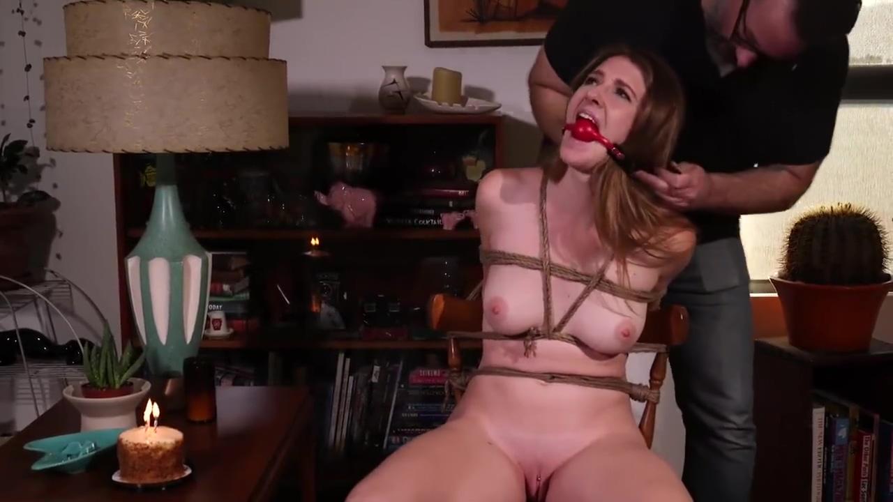 Horny sex scene Amateur great unique