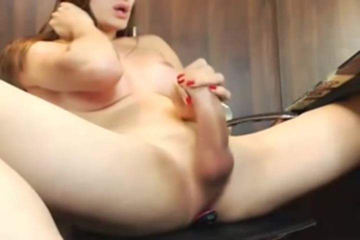 Nice Cum free gay turkish videos