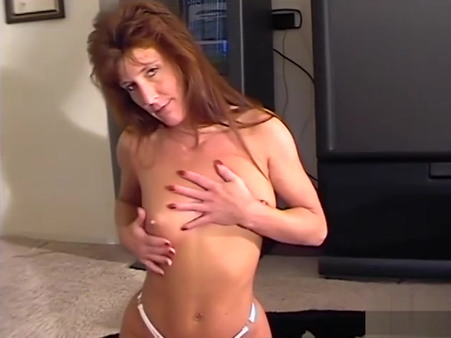 Amazing sex movie Amateur unbelievable uncut gianna michaels free porn forum