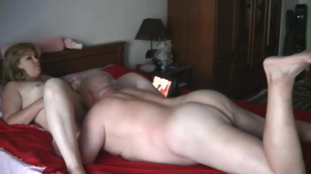 Hot Mature Sex Brigitte Lahaie Double Penetration